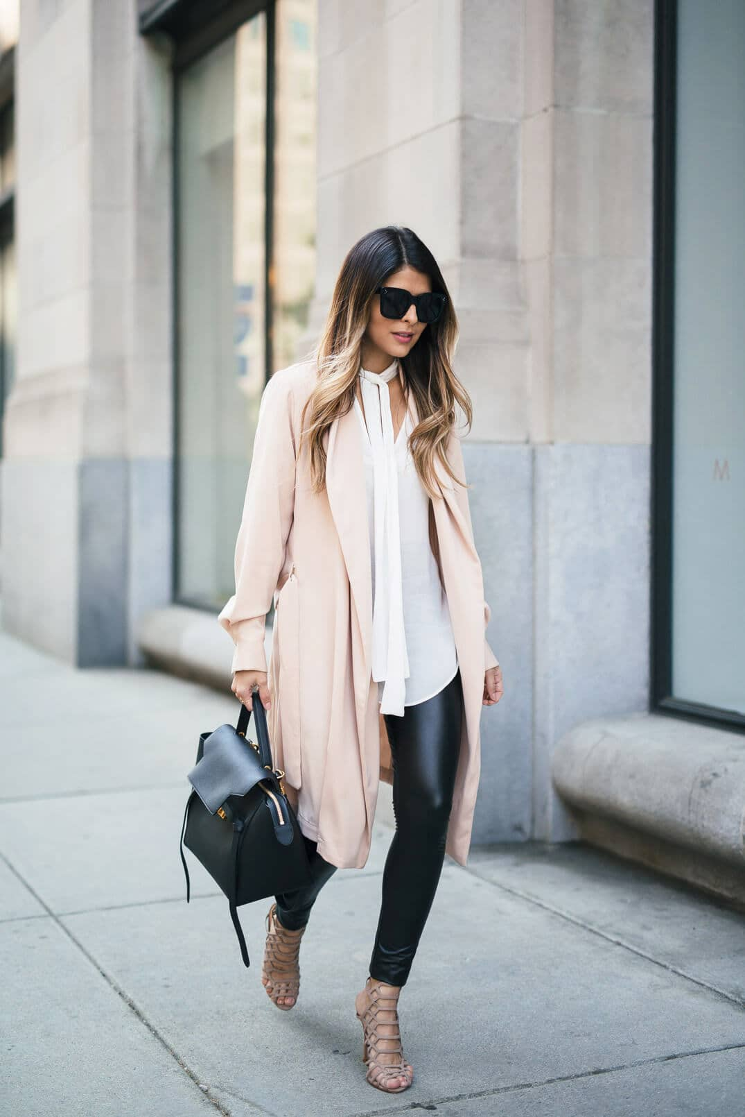 27 Spring Work Outfit Ideas That Will Brighten Your Day