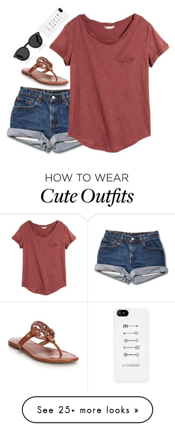 A Cool Yet Fashionable Style