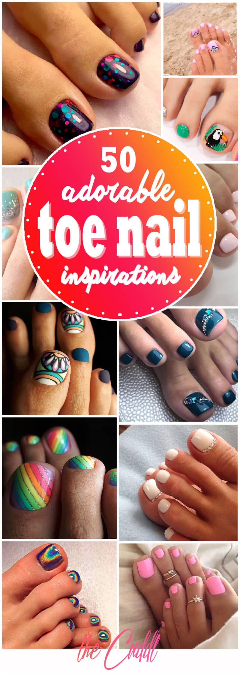 50 Cute Summer Toe Nail Art And Design Ideas For 2020,Modern Interior Design Living Room Black And White