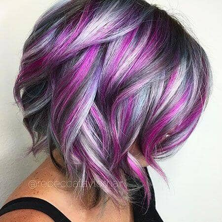 43 Gorgeous Short Hairstyles To Let Your Personal Style Shine