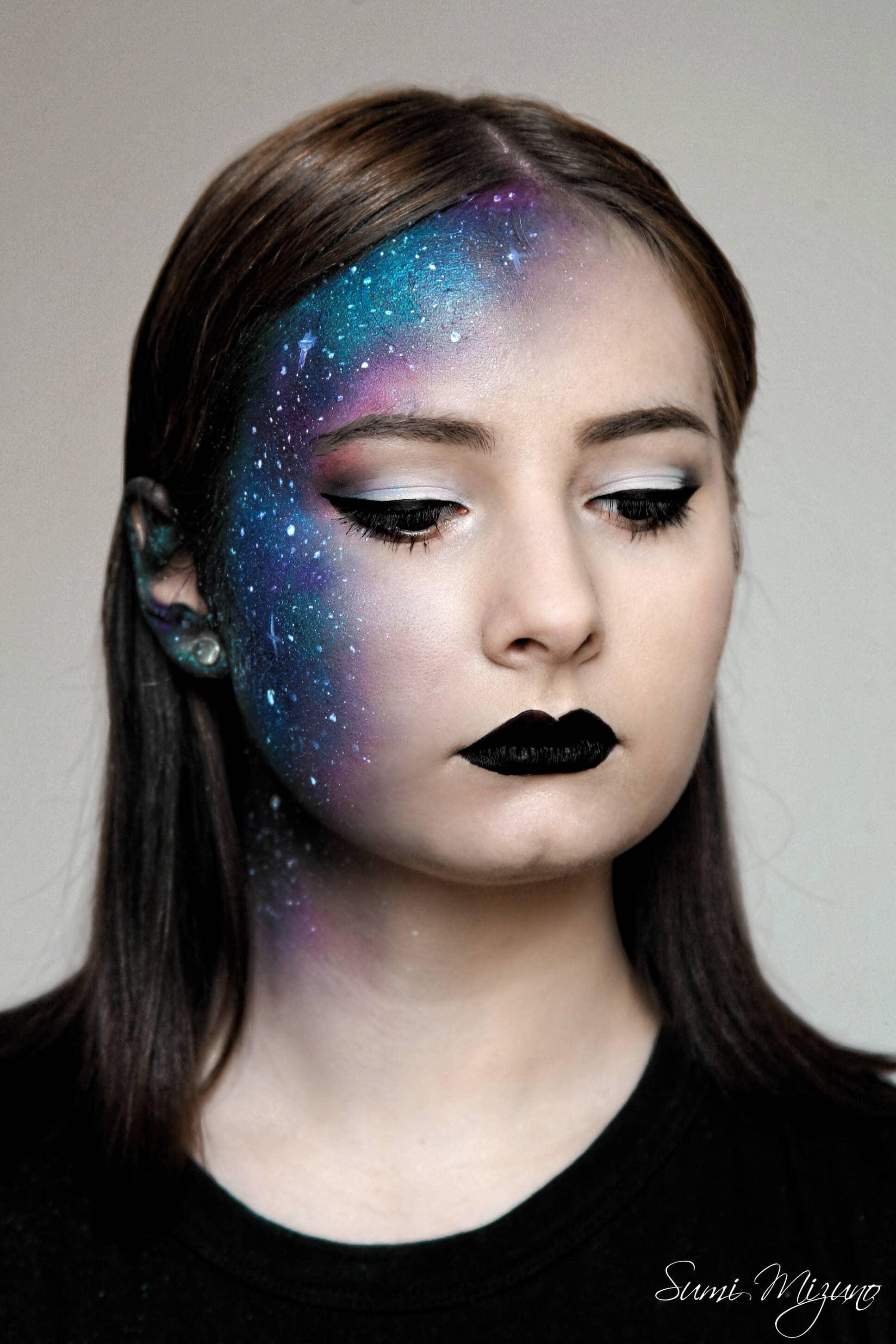 Settling Stardust