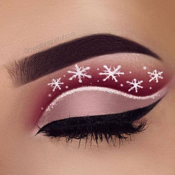 Fabulous Snowflakes
