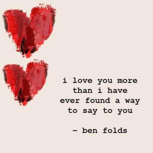 23 Romantic Valentine S Day Quotes For 2020