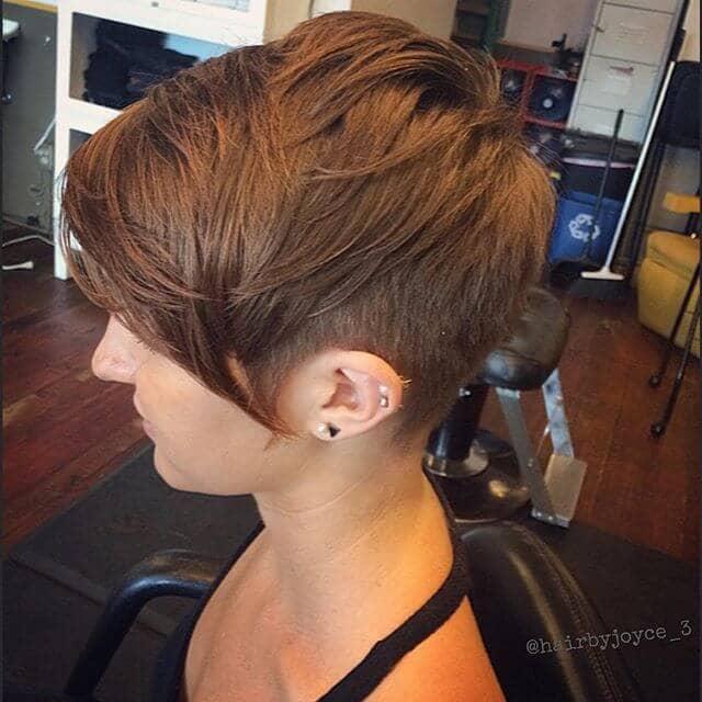 Cute Easy Hairstyles for Fine Hair