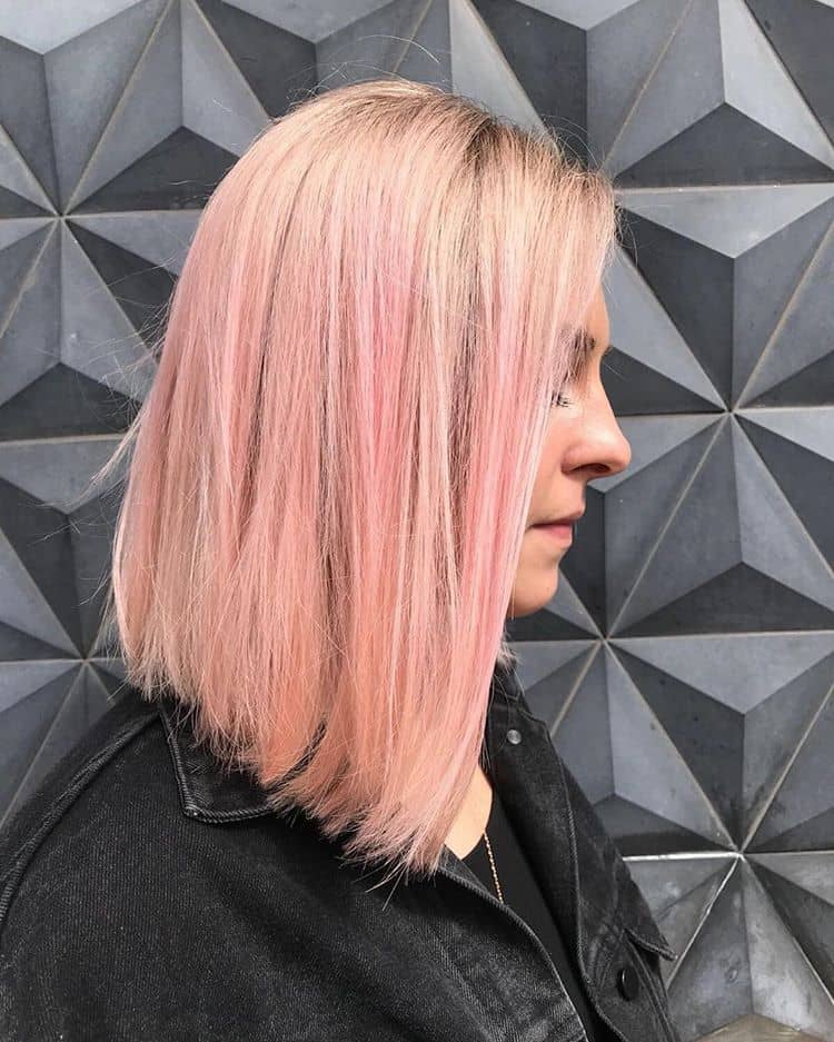 """<img src=""""https://thecuddl.com/images/2018/05/34-cool-pastel-pink-idea-thecuddl.jpg"""" alt=""""Stunning Baby Pink Braided Floral Bun"""" width=""""750"""" height=""""936"""" class=""""alignnone size-full wp-image-15467"""" />"""