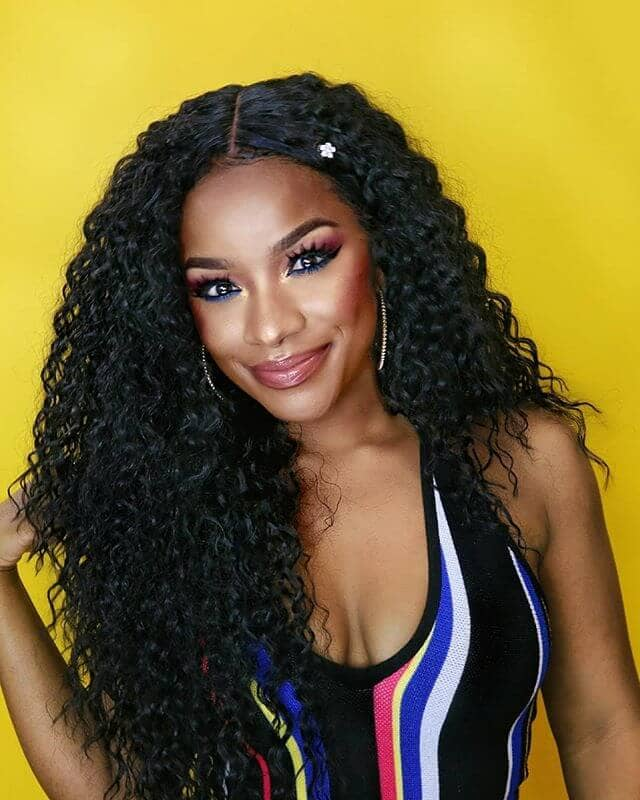 Crochet Braids To Style Your Hair