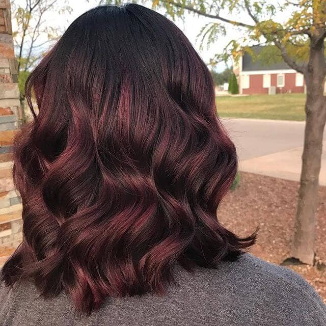 Taking Your Hair Back-to-School