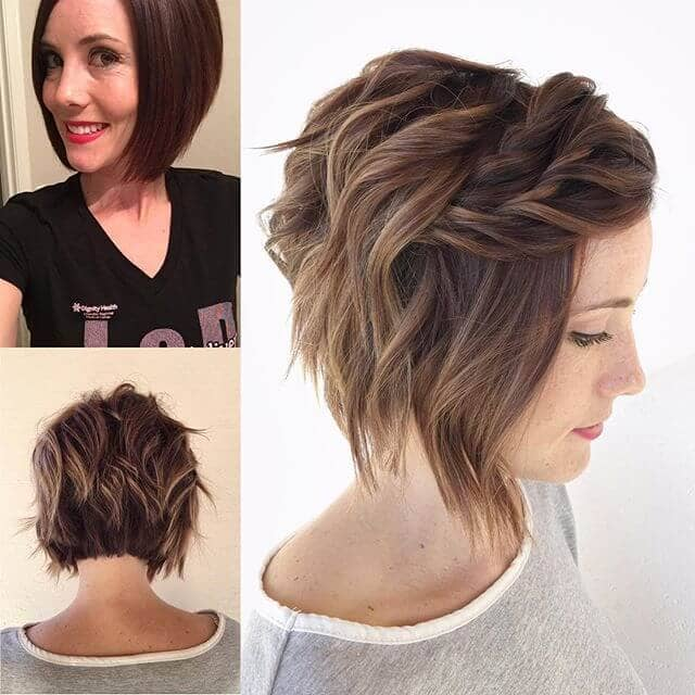 A Simple Idea, Great Results, Great Looks