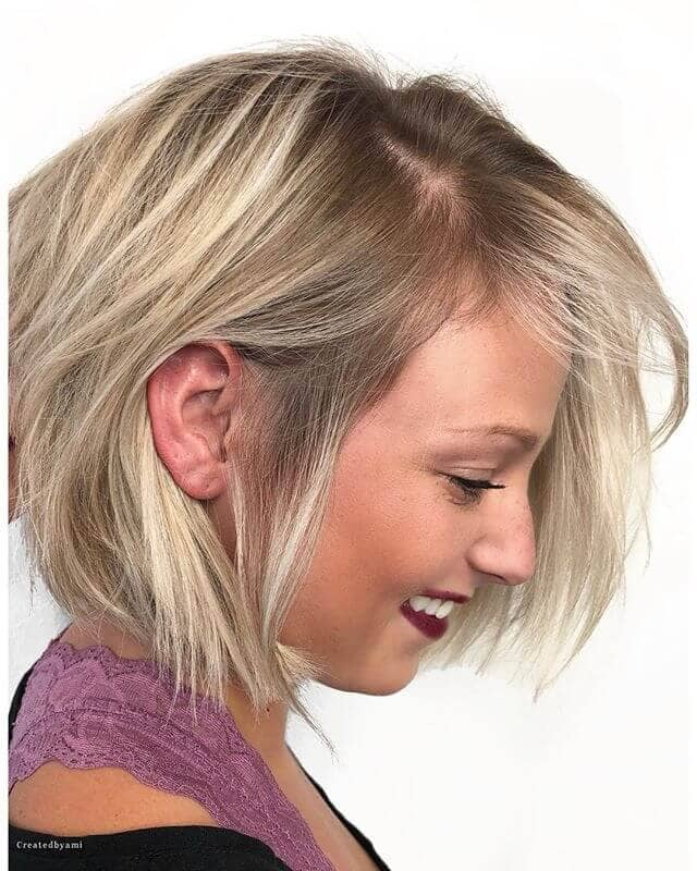 Let It Go, Let It Go Fine Haircut