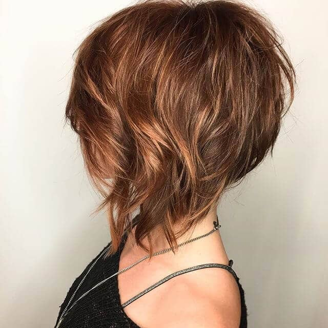 Curls To The Side Easy Hairstyle