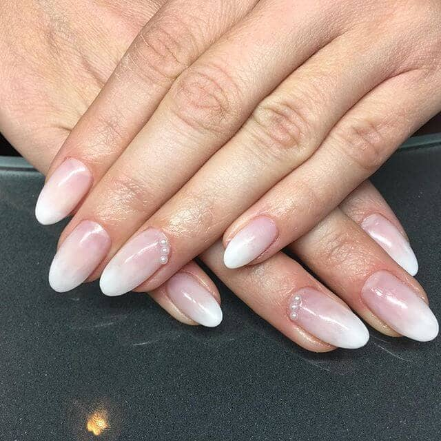 Easy Ombré Nail Trends Everyone Loves