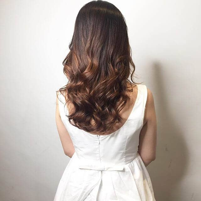 Simple Cute Hairstyle for Girls