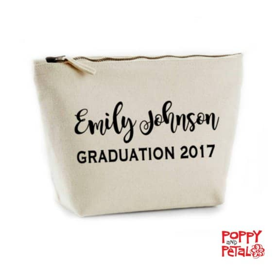 50 Fun Graduation Gifts for Her She'll