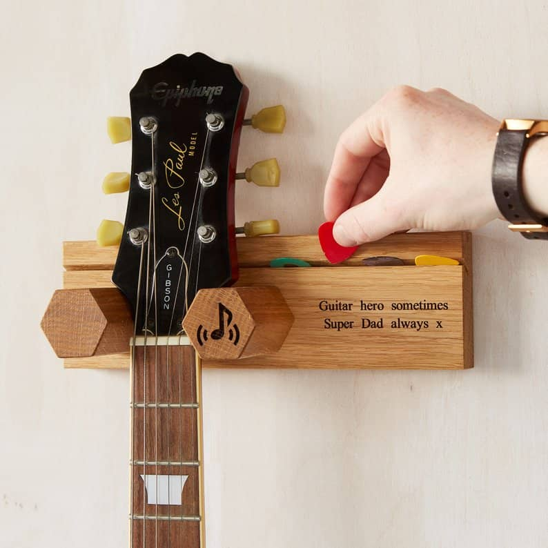 50 Best Gifts For Music Lovers That Will Mean The Most To Them In 2020