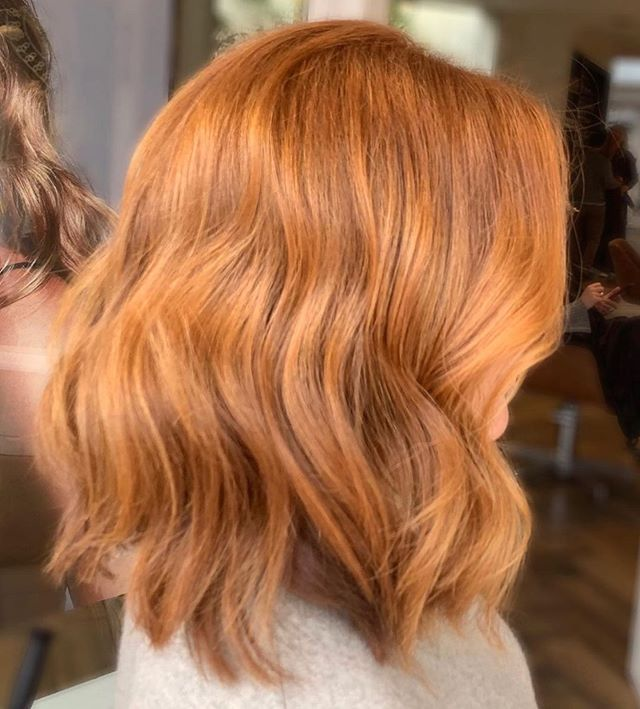 From Cut To Color, Make It Amaze