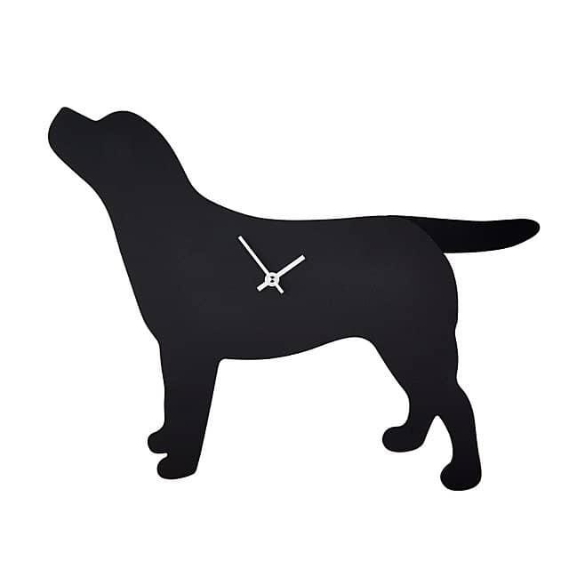 Gift for Dog Owners and Dog Lovers Pets Dog Breed Umbrella with Dachshund