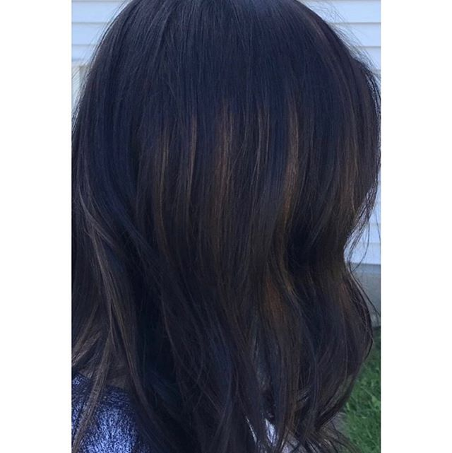 Peek-a-Boo Highlights For You