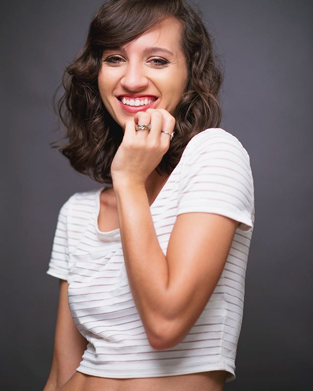 Easy and Carefree Short Wavy Hair