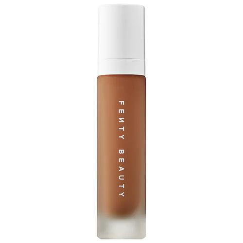 Fenty Beauty Pro Filtr Soft Matte Foundation