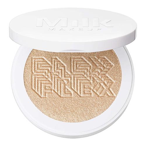 Milk Makeup Flex Highlighter in Lit