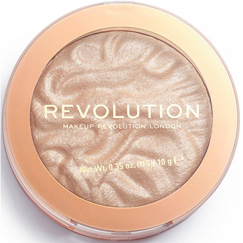 Revolution Highlight Reloaded In Just My Type