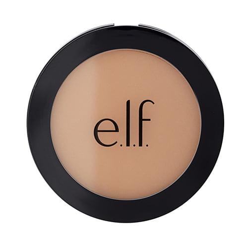 ELF Primer Infused Bronzer
