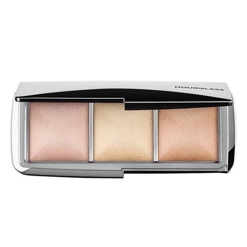 Hourglass Cosmetics Ambient Metallic Strobe Lighting Palette