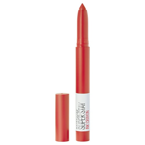 Maybelline Superstay Ink Crayon in (Laugh Louder)