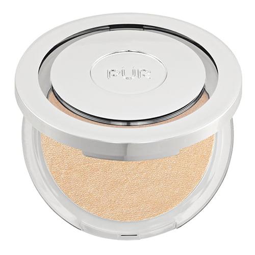 Pür Skin Perfecting Powder After Glow