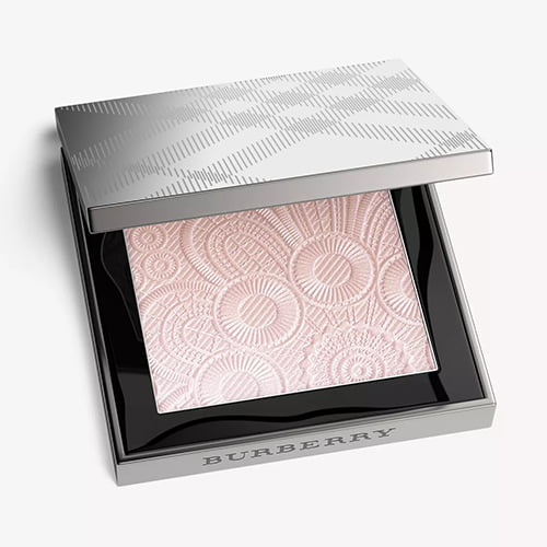 Burberry Fresh Glow Highlighter – Pink Pearl No.03