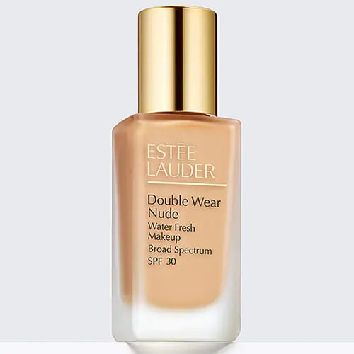Estée Lauder Double Wear Nude Foundation
