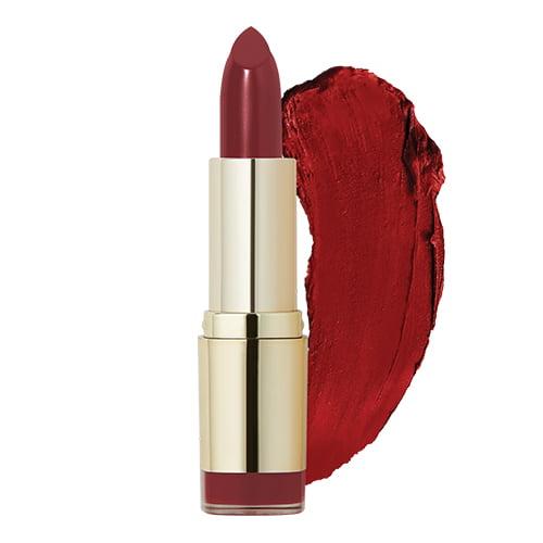 Milani Lipstick in Matte Confiden