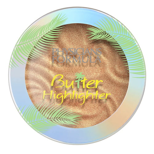 Physicians Formula Butter Highlighter (Champagne)