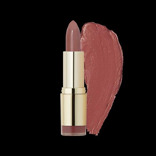 Milani Color Statement Lipstick: Teddy Bare
