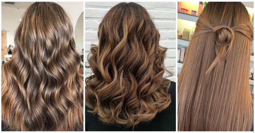 50 Stunning Caramel Hair Color Ideas You Need to Try