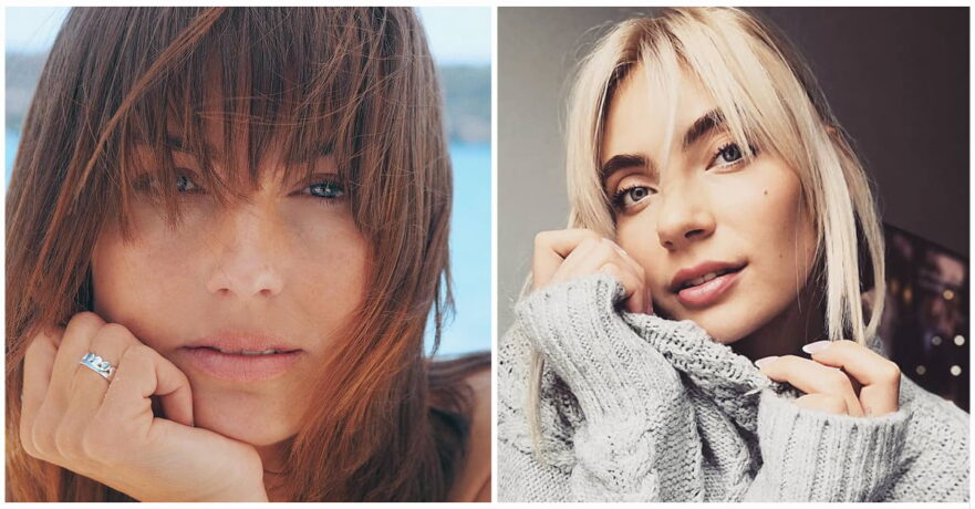 49+ Fun and Exciting Ways to Update Your Hairstyle with Bangs
