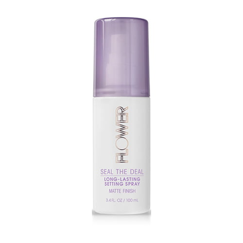 Flower Beauty Seal the Deal Setting Spray