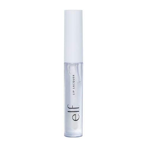 e.l.f Cosmetics Lip Lacquer