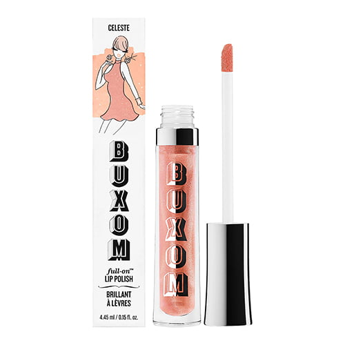 Buxom Full-On Plumping Lip Polish Gloss