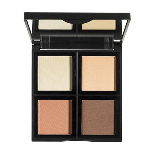 elf Cosmetics Contour Palette