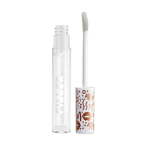 NYX Professional Makeup Filler Instinct Plumping Lip Polish