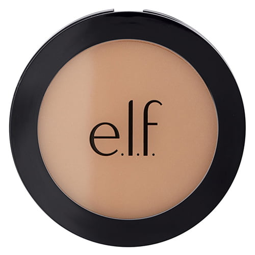 elf Cosmetics Primer-Infused Bronzer