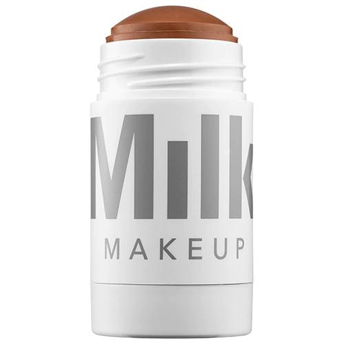 MILK MAKEUP Matte Cream Bronzer