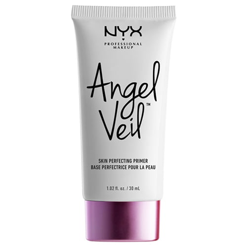 NYX Angel Veil Lightweight Skin Perfecting Vegan Primer