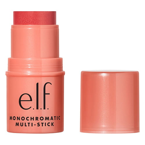 e.l.f. Cosmetics Monochromatic Multi-Stick