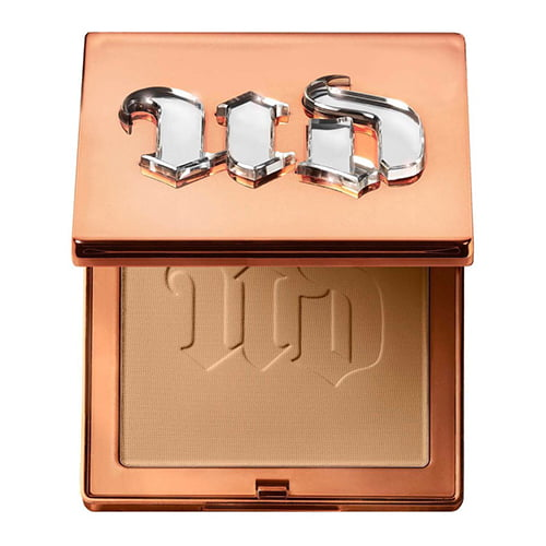Urban Decay Cosmetics Stay Naked The Fix Powder Foundation