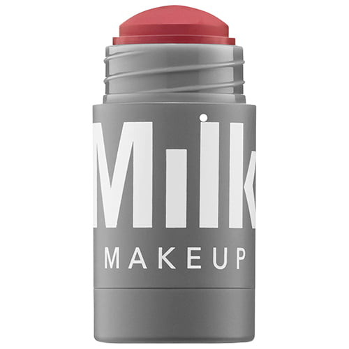 Milk Lip and Cheek